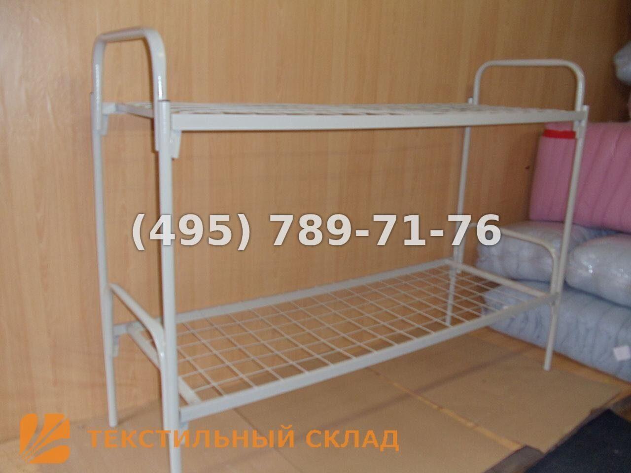 Детская поликлиника в г иваново